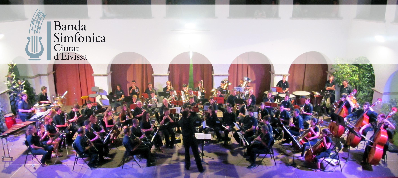 Banda Sinfònica