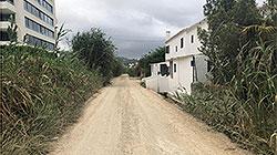 http://www.eivissa.es/portal/images/stories/190725adequaciocamins.jpg