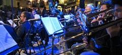 Big Band Ciutat d'Eivissa