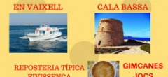 Descobrint Eivissa