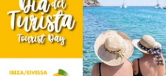 Activitats Dia del Turista 2018