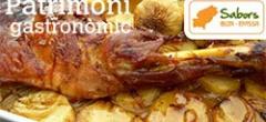 Curs de cuina d'anyell