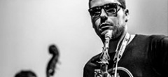 Ernesto Aurignac Ensemble-Plutón