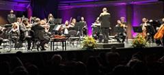 Orquestra Simfònica Ciutat d'Eivissa