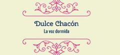 Dulce Chacón