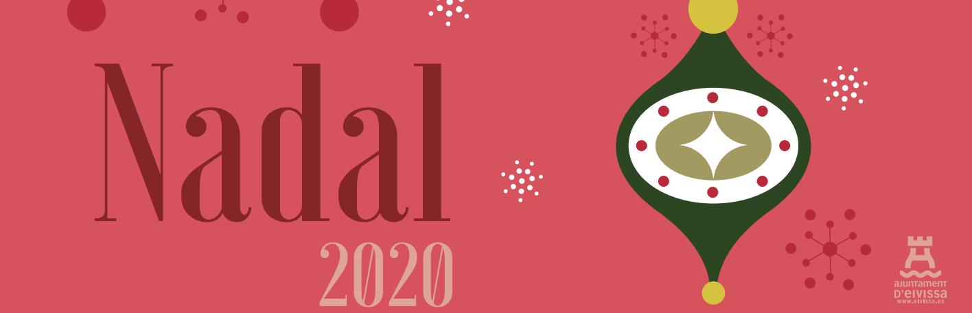 Audicions de Nadal 2020