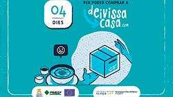deivissacasa.com