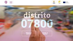 Districte 07800