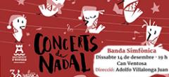 Concert de Nadal 2019